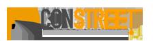 https://www.constreet.cl/wp-content/uploads/2018/07/logo_constreet.png